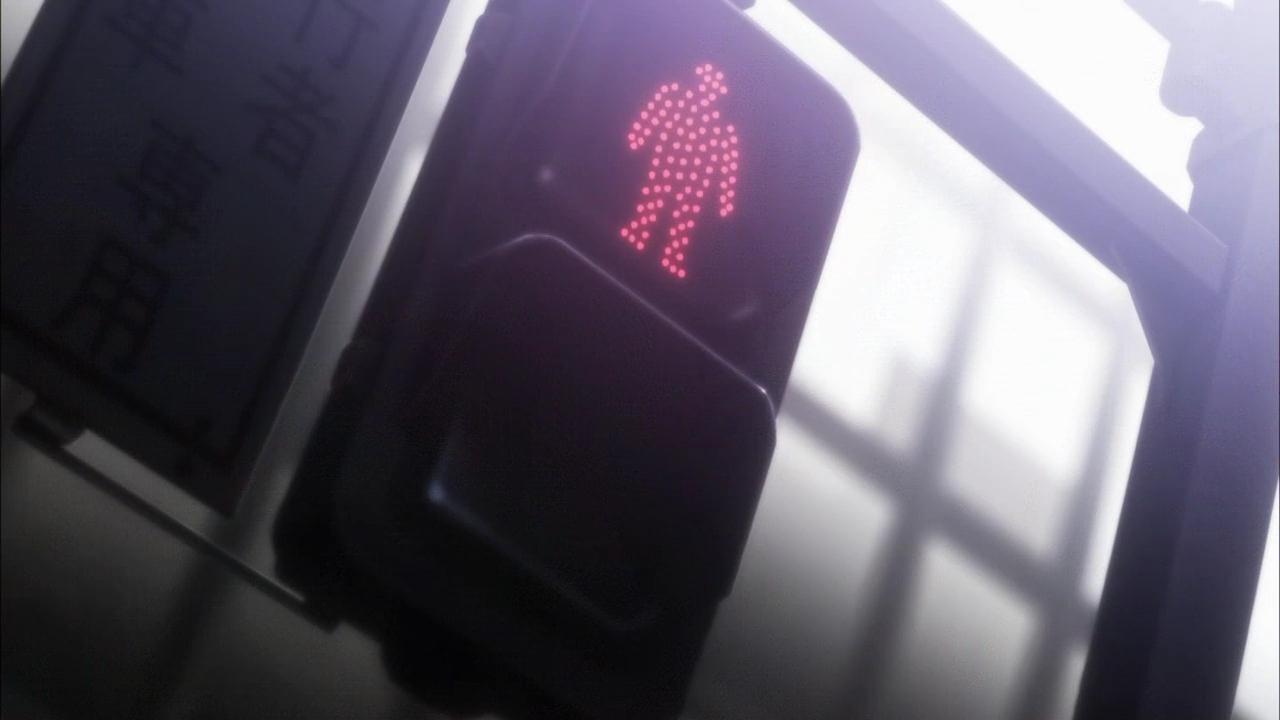 [Epic-Raws] Steins Gate - 01 (TVS 1280x720 x264 AAC).mp4_000543096