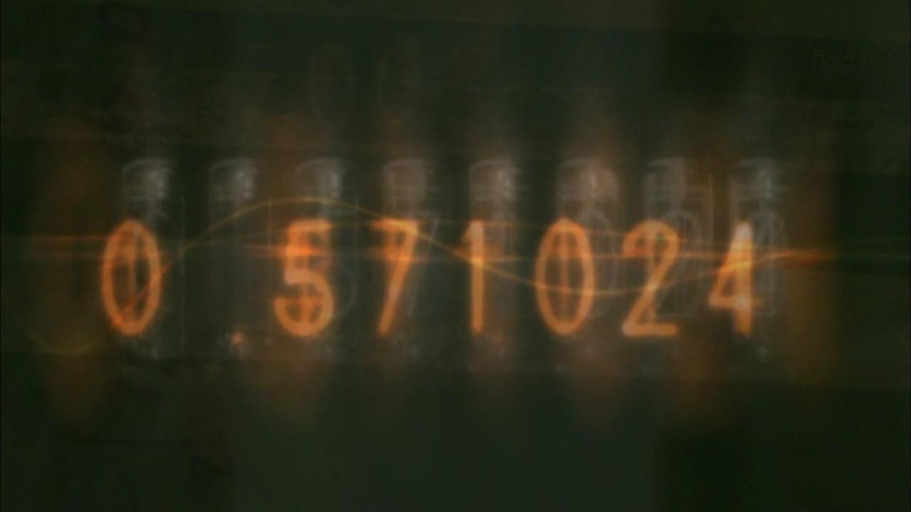 [Epic-Raws] Steins Gate - 01 (TVS 1280x720 x264 AAC).mp4_000558946