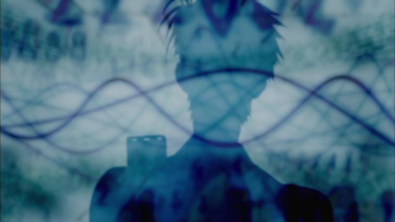 [Epic-Raws] Steins Gate - 01 (TVS 1280x720 x264 AAC).mp4_000557652