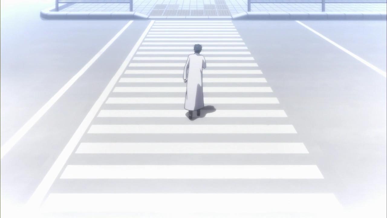 [Epic-Raws] Steins Gate - 01 (TVS 1280x720 x264 AAC).mp4_000561573