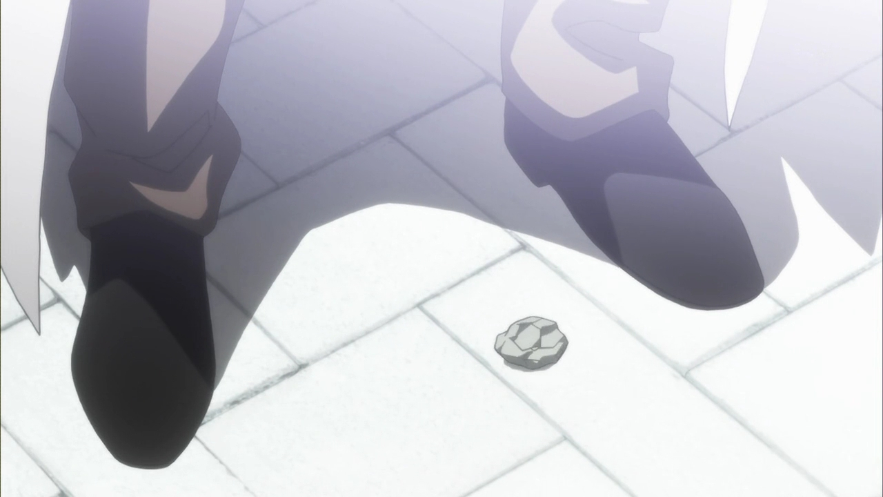 [Epic-Raws] Steins Gate - 01 (TVS 1280x720 x264 AAC).mp4_000618377