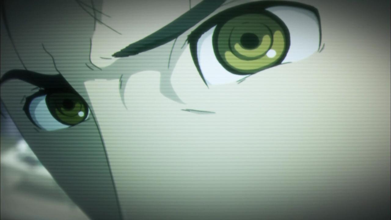 [Epic-Raws] Steins Gate - 01 (TVS 1280x720 x264 AAC).mp4_000743123