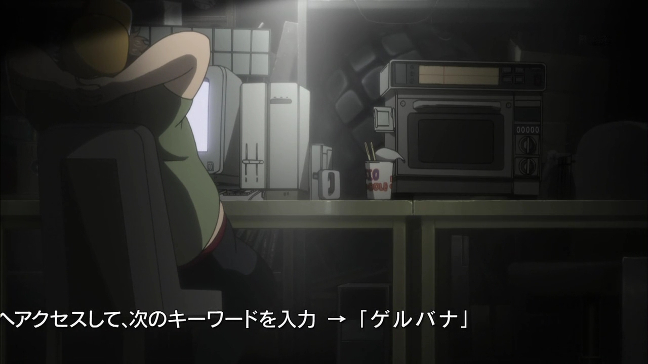 [Epic-Raws] Steins Gate - 01 (TVS 1280x720 x264 AAC).mp4_000943123