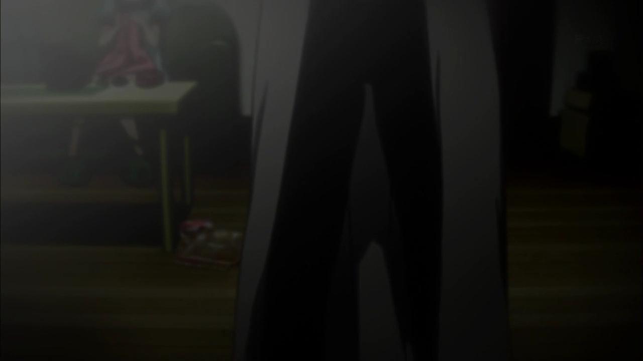 [Epic-Raws] Steins Gate - 01 (TVS 1280x720 x264 AAC).mp4_000968641