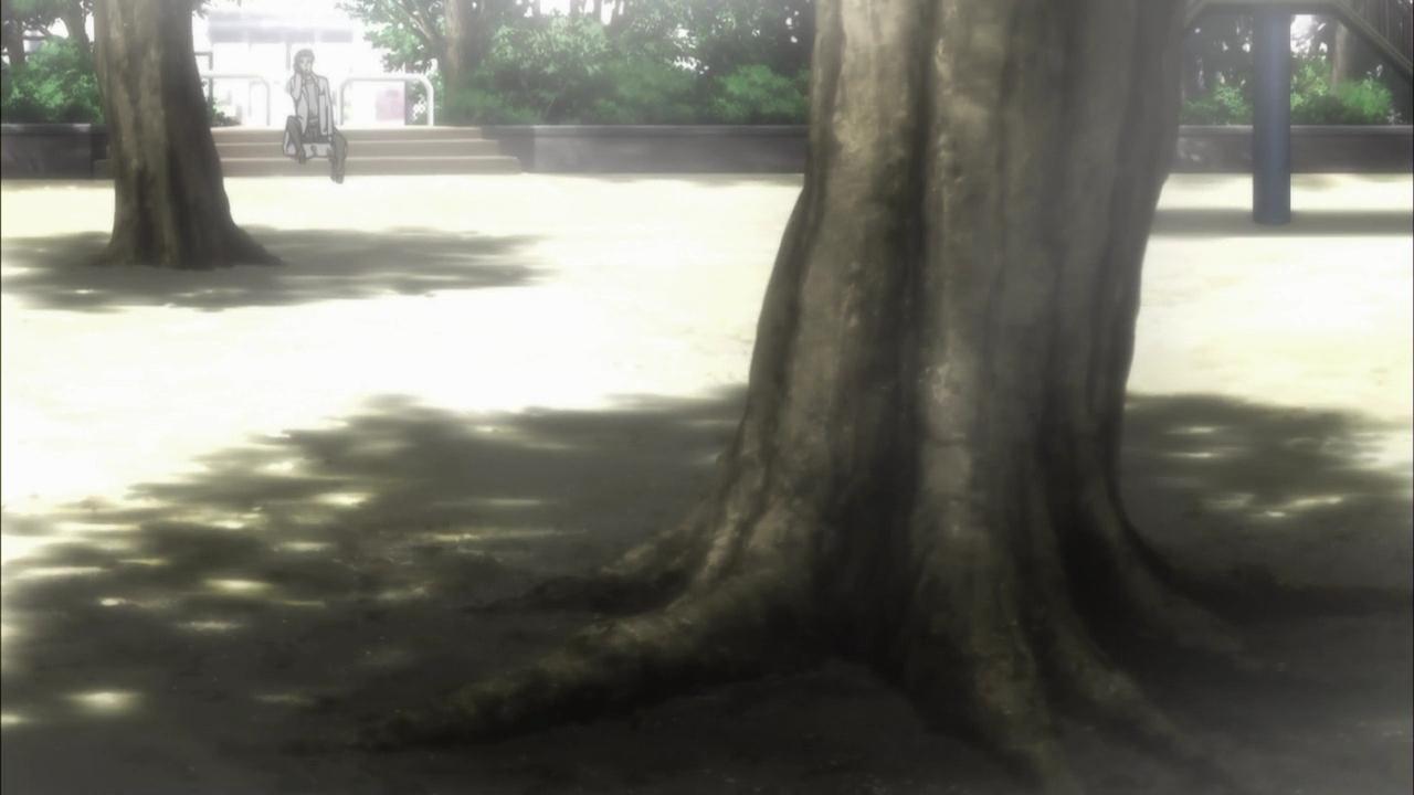 [Epic-Raws] Steins Gate - 01 (TVS 1280x720 x264 AAC).mp4_001054311
