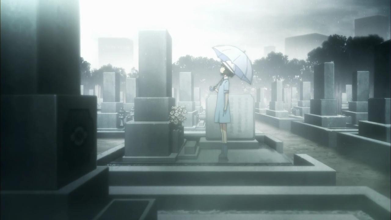 [Epic-Raws] Steins Gate - 01 (TVS 1280x720 x264 AAC).mp4_001077042