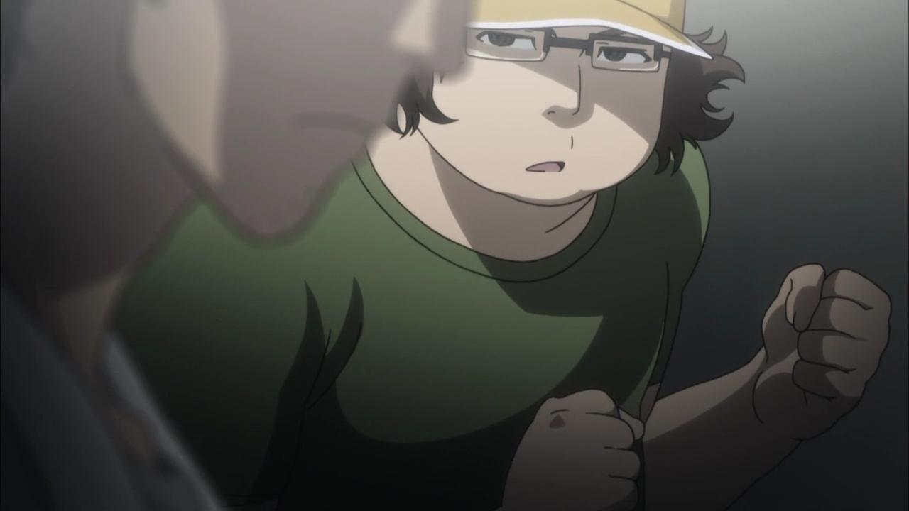 [Epic-Raws] Steins Gate - 01 (TVS 1280x720 x264 AAC).mp4_001290009