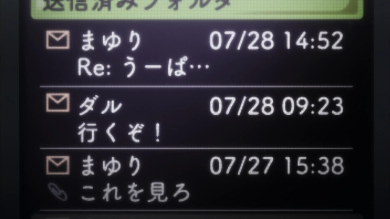 [Epic-Raws] Steins Gate - 01 (TVS 1280x720 x264 AAC).mp4_001313491