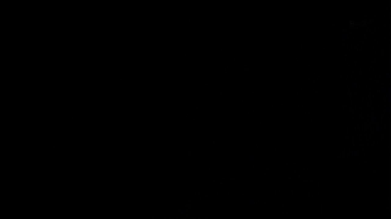 [Epic-Raws] Steins Gate - 01 (TVS 1280x720 x264 AAC).mp4_001337891