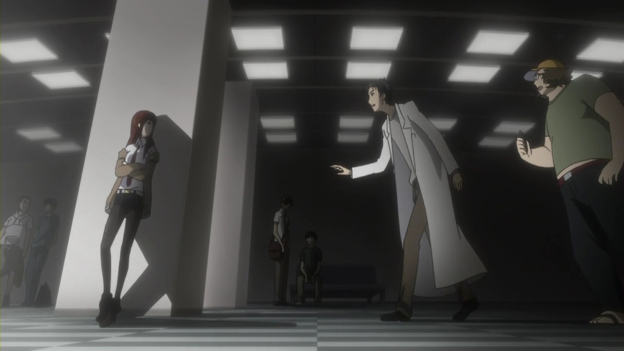 [Epic-Raws] Steins Gate - 02 (TVS 1280x720 x264 AAC).mp4_000012678