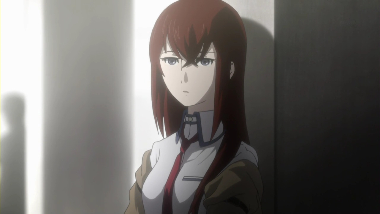 [Epic-Raws] Steins Gate - 02 (TVS 1280x720 x264 AAC).mp4_000009884