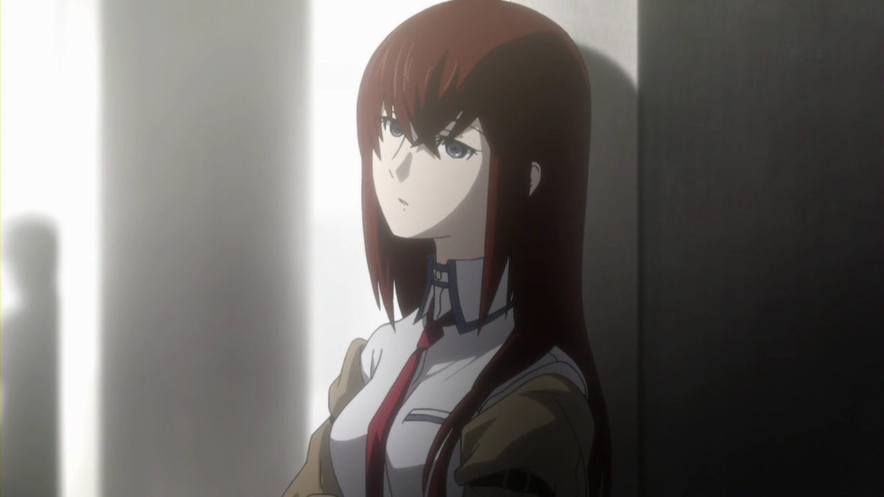 [Epic-Raws] Steins Gate - 02 (TVS 1280x720 x264 AAC).mp4_000008549