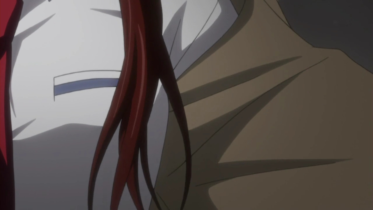 [Epic-Raws] Steins Gate - 02 (TVS 1280x720 x264 AAC).mp4_000035159