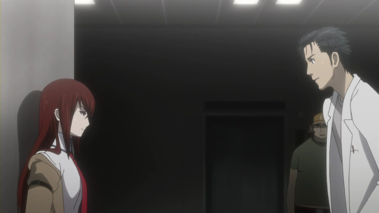 [Epic-Raws] Steins Gate - 02 (TVS 1280x720 x264 AAC).mp4_000028861