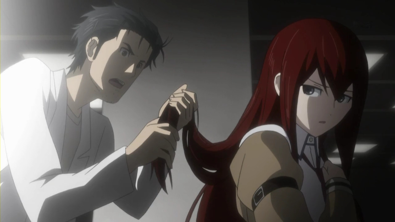 [Epic-Raws] Steins Gate - 02 (TVS 1280x720 x264 AAC).mp4_000022062