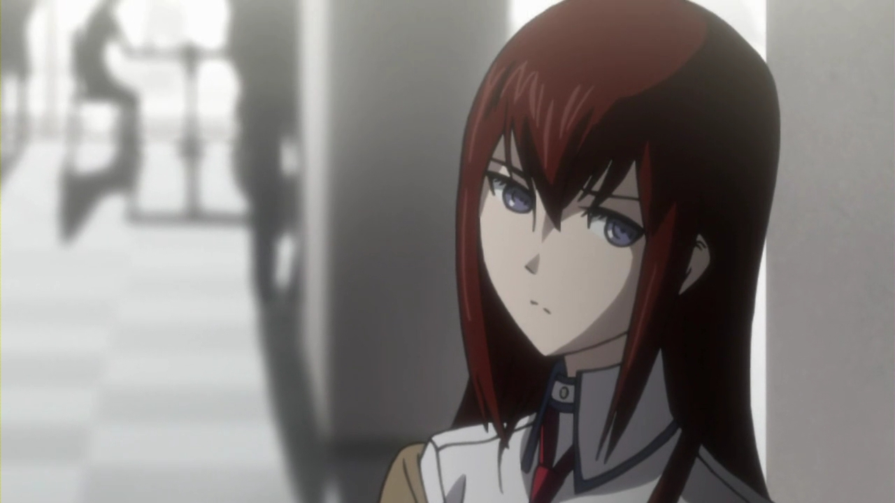 [Epic-Raws] Steins Gate - 02 (TVS 1280x720 x264 AAC).mp4_000017558