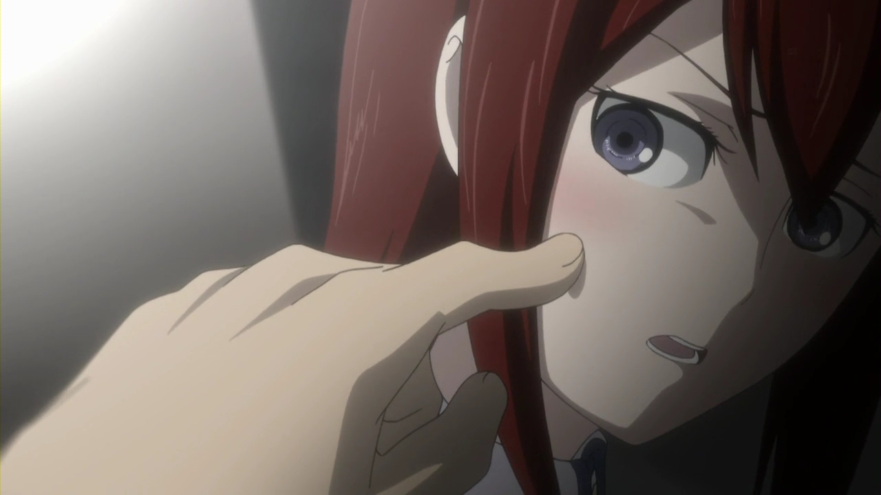 [Epic-Raws] Steins Gate - 02 (TVS 1280x720 x264 AAC).mp4_000026525