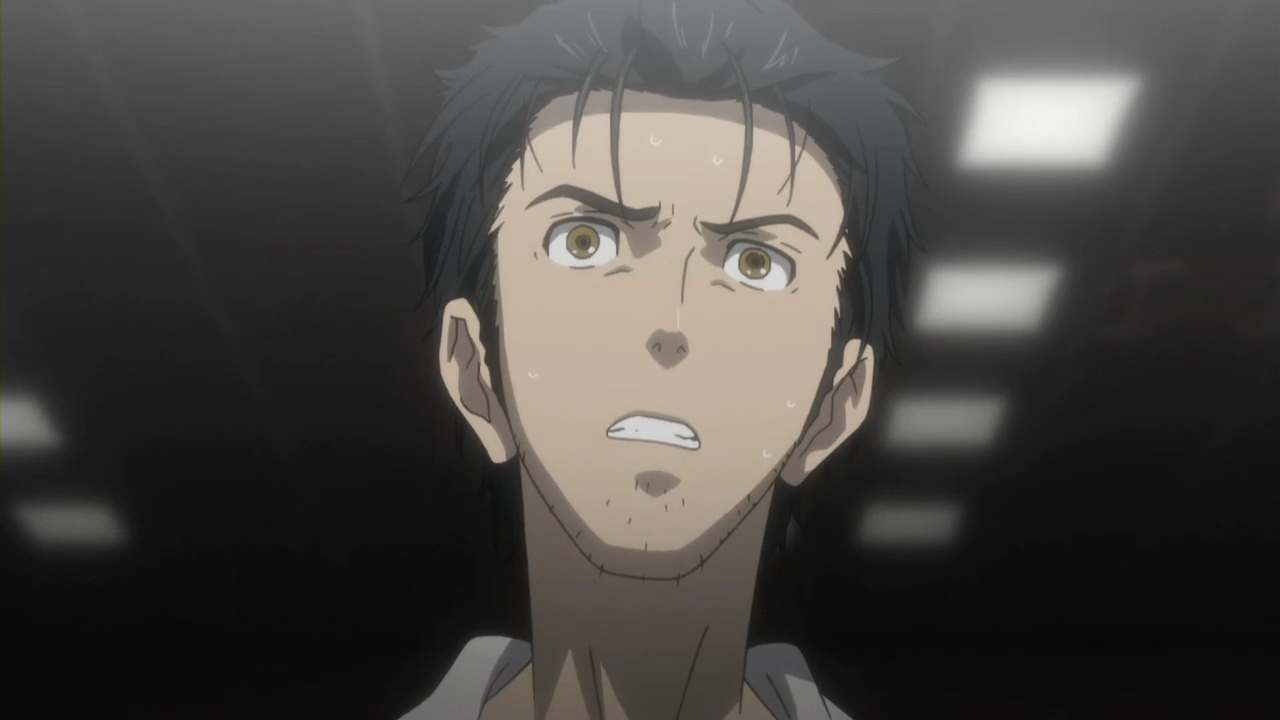 [Epic-Raws] Steins Gate - 02 (TVS 1280x720 x264 AAC).mp4_000013095