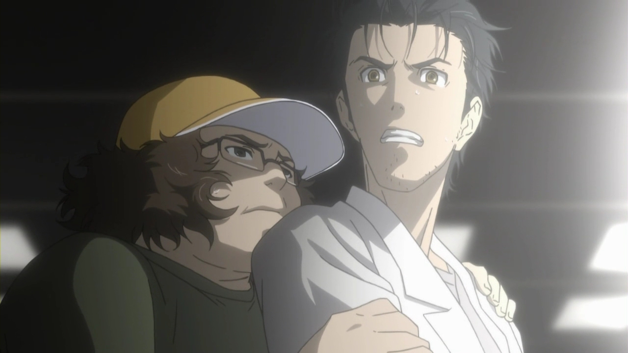 [Epic-Raws] Steins Gate - 02 (TVS 1280x720 x264 AAC).mp4_000055554