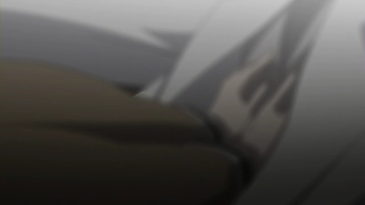 [Epic-Raws] Steins Gate - 02 (TVS 1280x720 x264 AAC).mp4_000037829