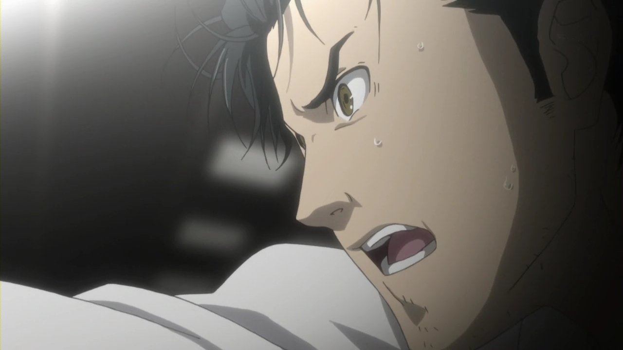 [Epic-Raws] Steins Gate - 02 (TVS 1280x720 x264 AAC).mp4_000044669