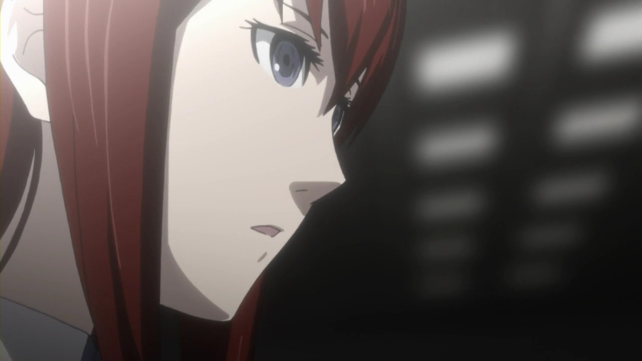 [Epic-Raws] Steins Gate - 02 (TVS 1280x720 x264 AAC).mp4_000046295