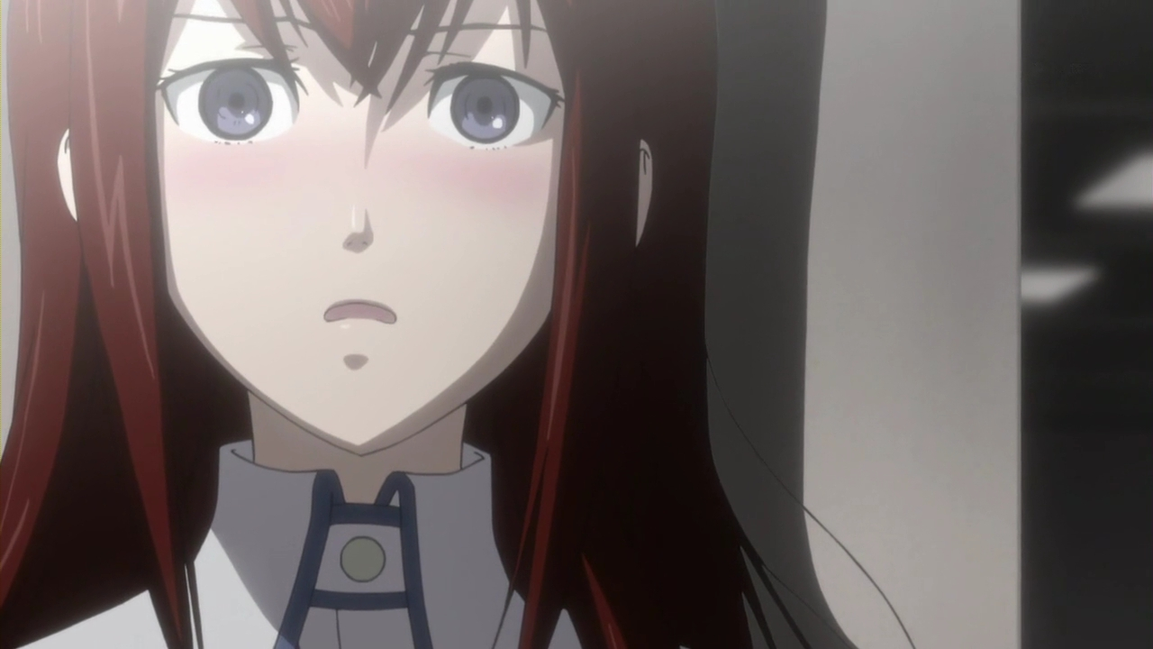 [Epic-Raws] Steins Gate - 02 (TVS 1280x720 x264 AAC).mp4_000036702