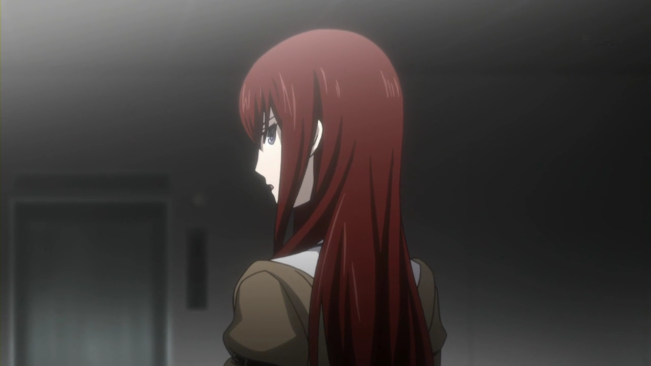[Epic-Raws] Steins Gate - 02 (TVS 1280x720 x264 AAC).mp4_000065105