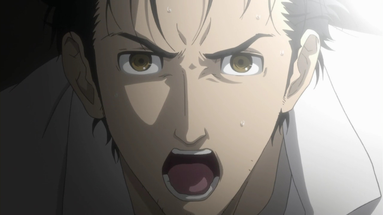 [Epic-Raws] Steins Gate - 02 (TVS 1280x720 x264 AAC).mp4_000068484