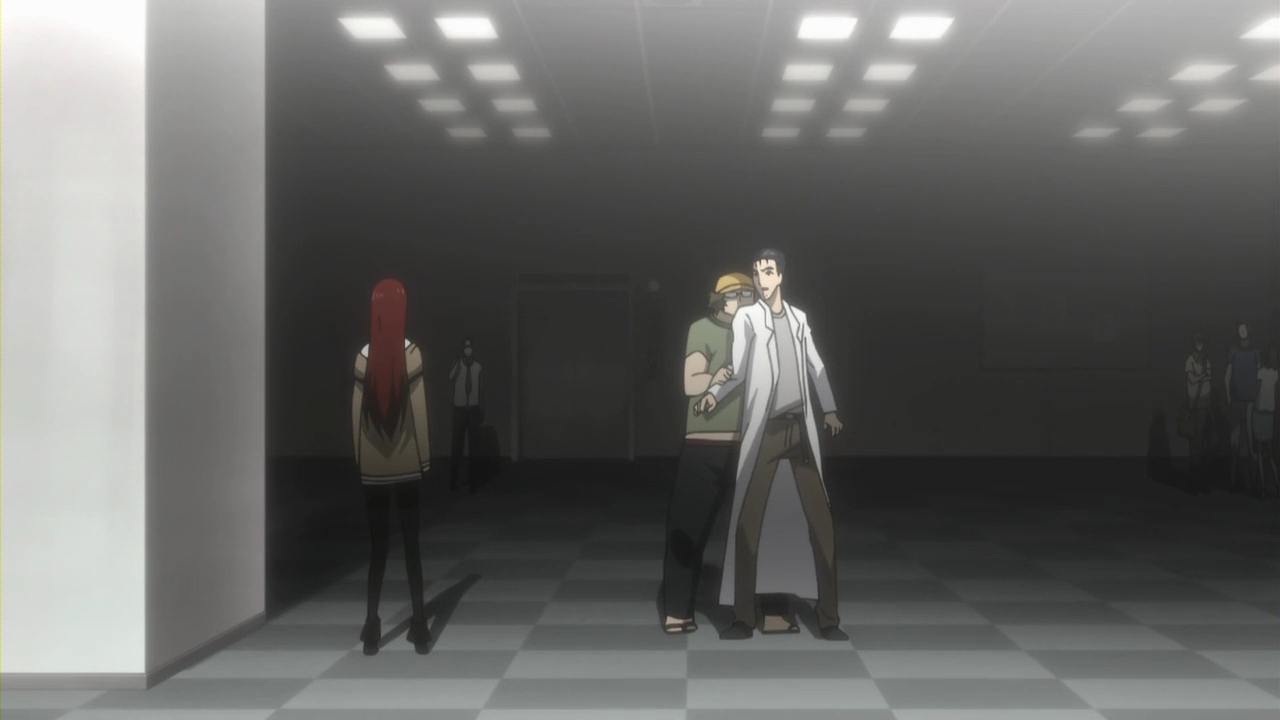[Epic-Raws] Steins Gate - 02 (TVS 1280x720 x264 AAC).mp4_000059057