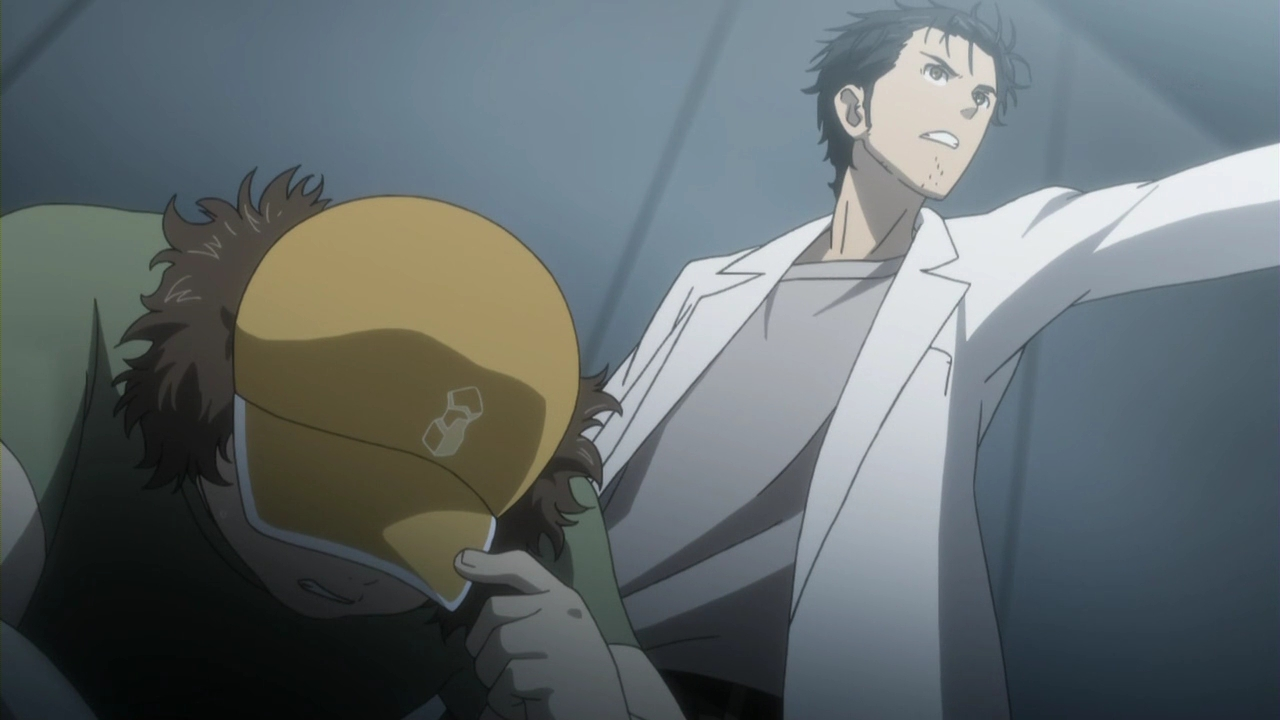 [Epic-Raws] Steins Gate - 02 (TVS 1280x720 x264 AAC).mp4_000229884