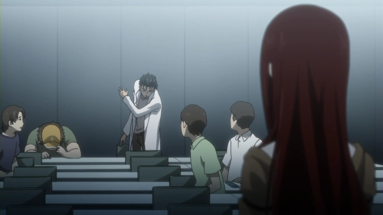 [Epic-Raws] Steins Gate - 02 (TVS 1280x720 x264 AAC).mp4_000225297