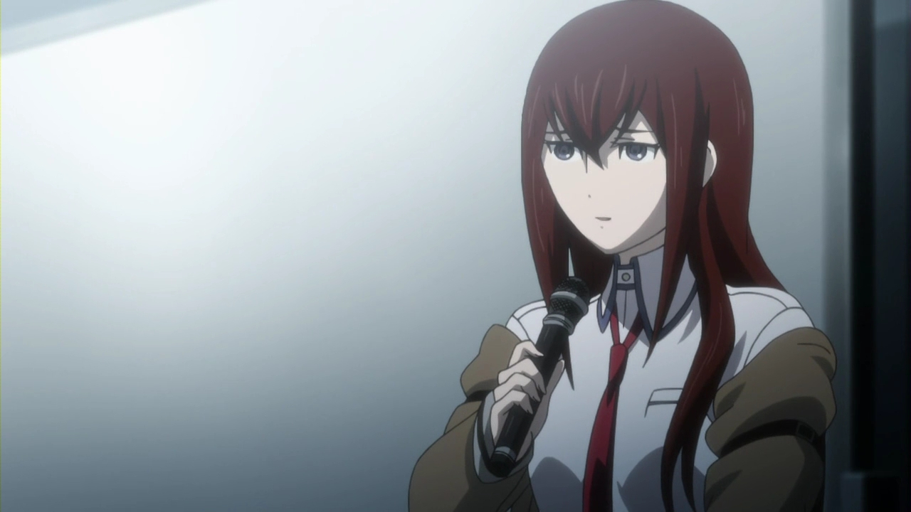 [Epic-Raws] Steins Gate - 02 (TVS 1280x720 x264 AAC).mp4_000214998