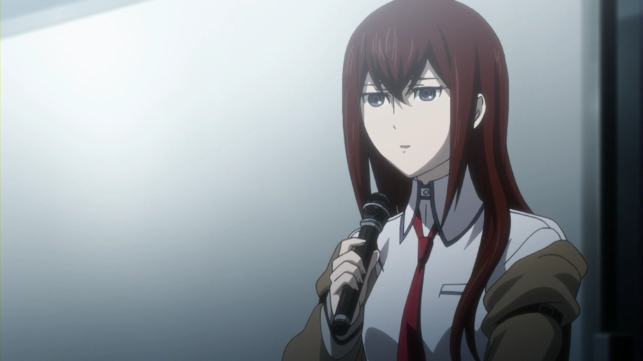[Epic-Raws] Steins Gate - 02 (TVS 1280x720 x264 AAC).mp4_000190143
