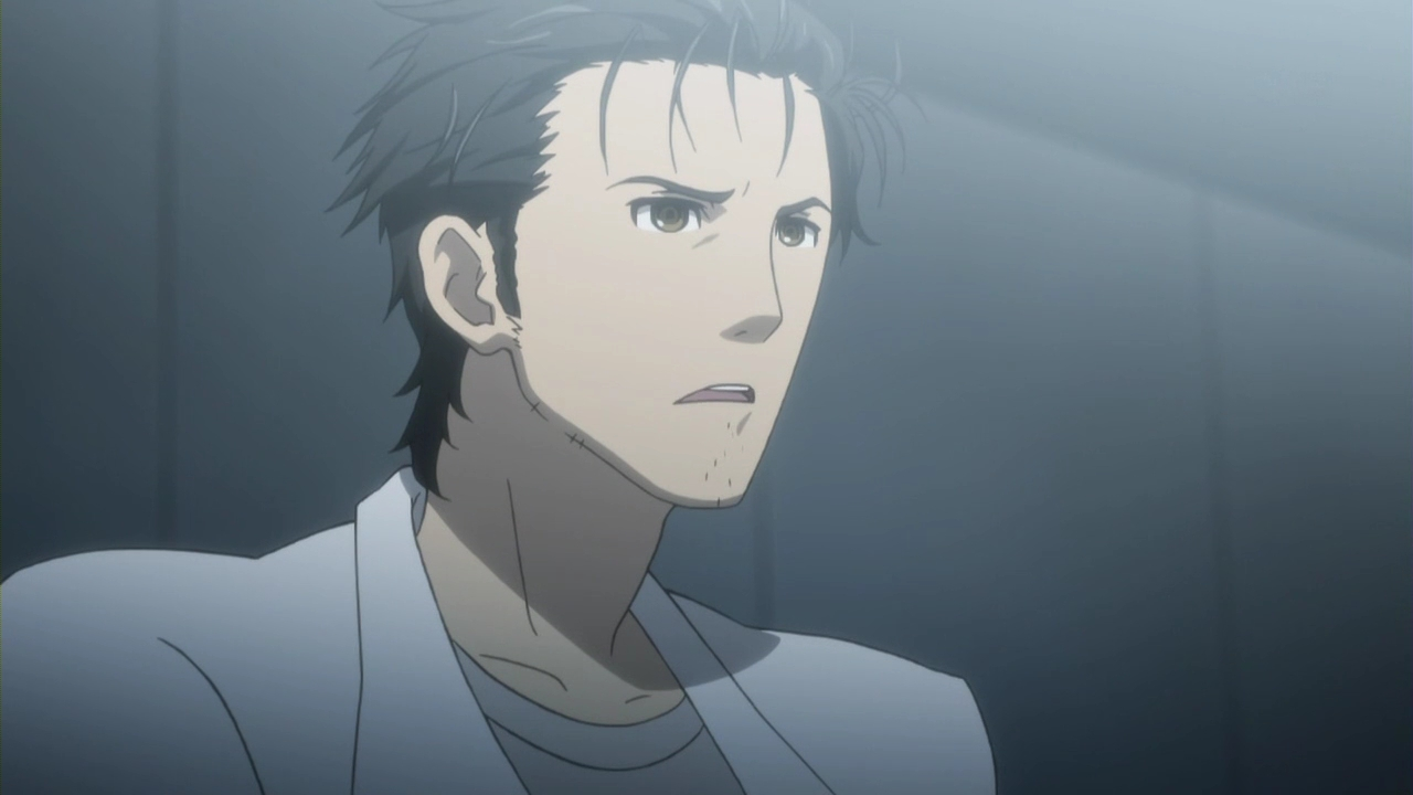 [Epic-Raws] Steins Gate - 02 (TVS 1280x720 x264 AAC).mp4_000210535