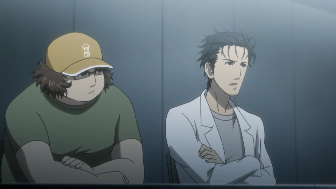 [Epic-Raws] Steins Gate - 02 (TVS 1280x720 x264 AAC).mp4_000196858