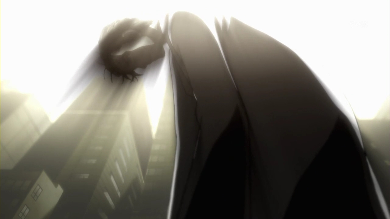 [Epic-Raws] Steins Gate - 02 (TVS 1280x720 x264 AAC).mp4_000267706