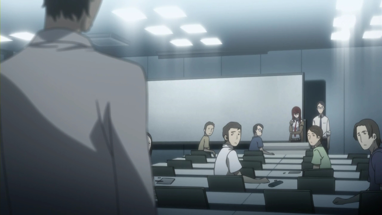 [Epic-Raws] Steins Gate - 02 (TVS 1280x720 x264 AAC).mp4_000249900