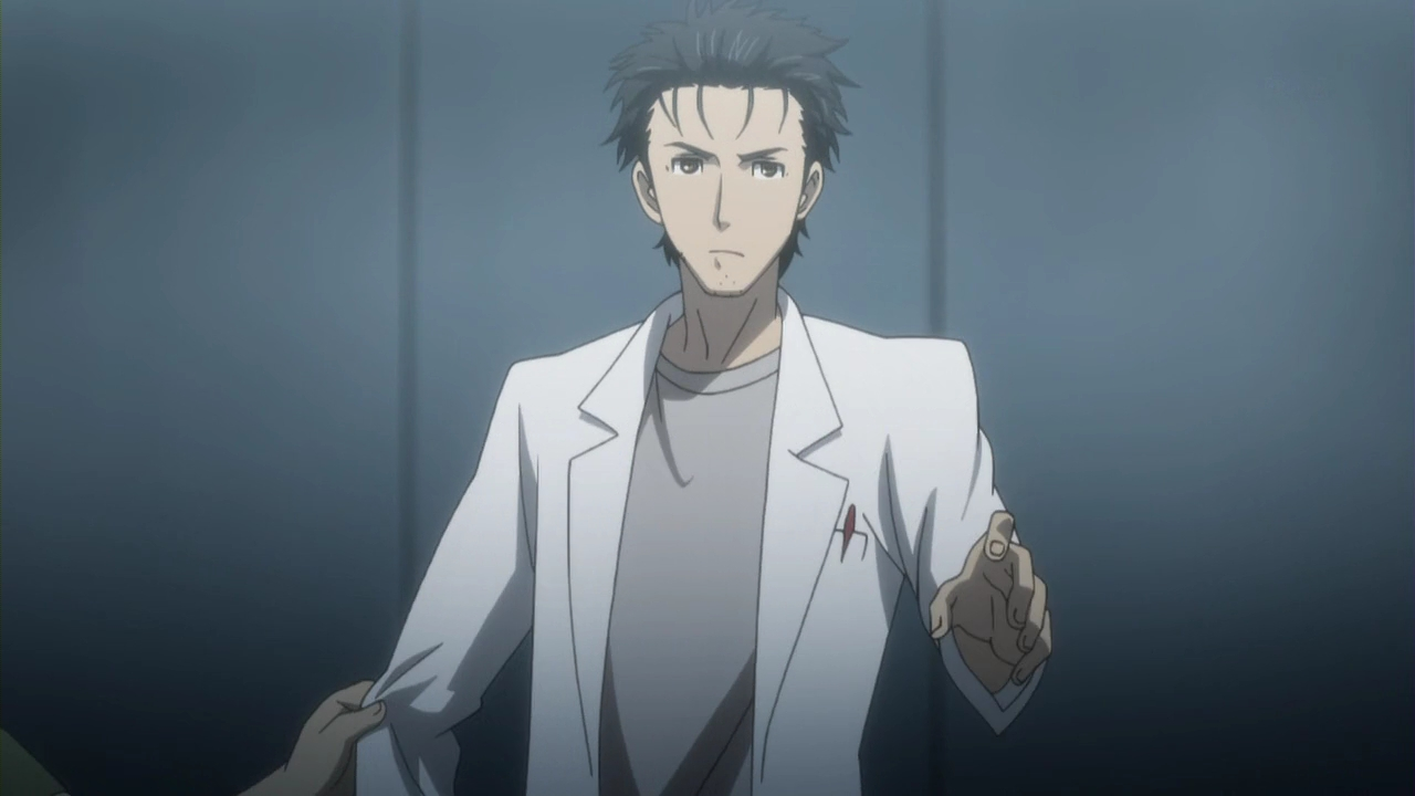 [Epic-Raws] Steins Gate - 02 (TVS 1280x720 x264 AAC).mp4_000245605