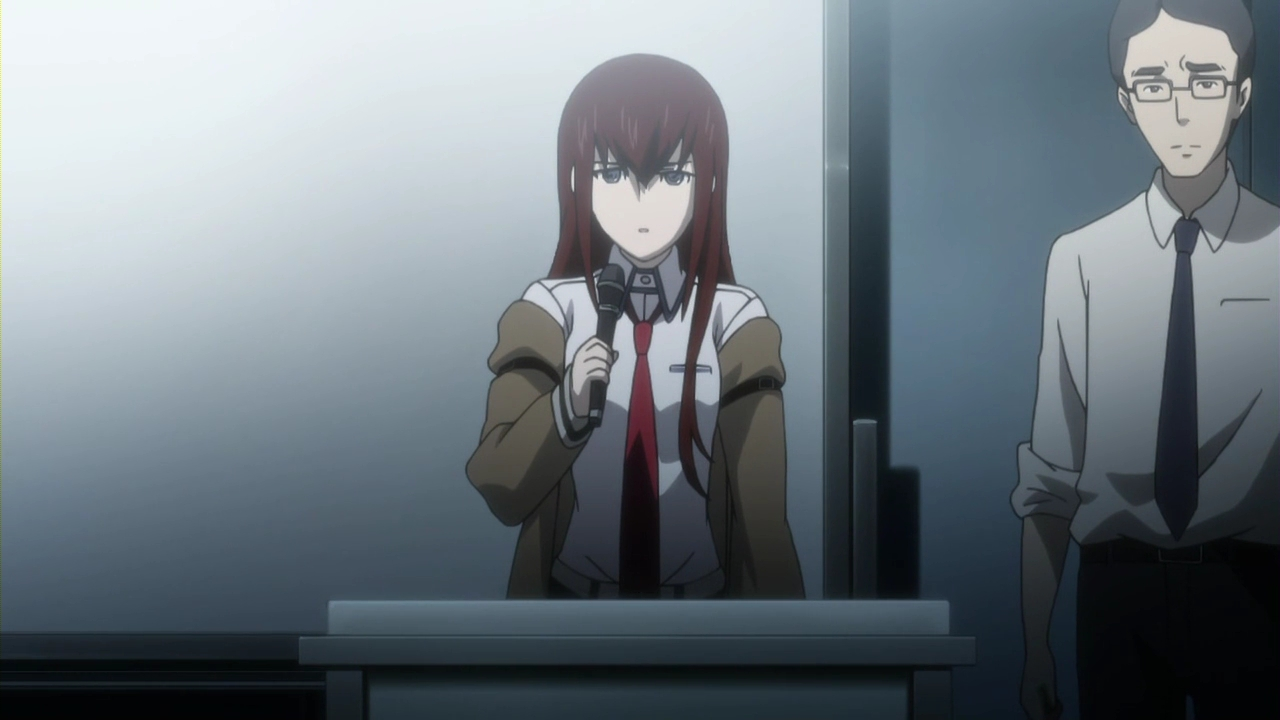 [Epic-Raws] Steins Gate - 02 (TVS 1280x720 x264 AAC).mp4_000239976