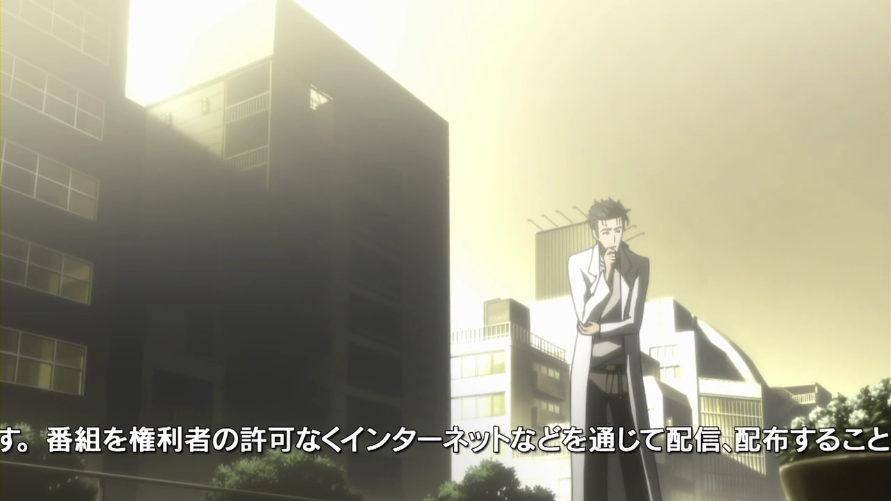 [Epic-Raws] Steins Gate - 02 (TVS 1280x720 x264 AAC).mp4_000311276