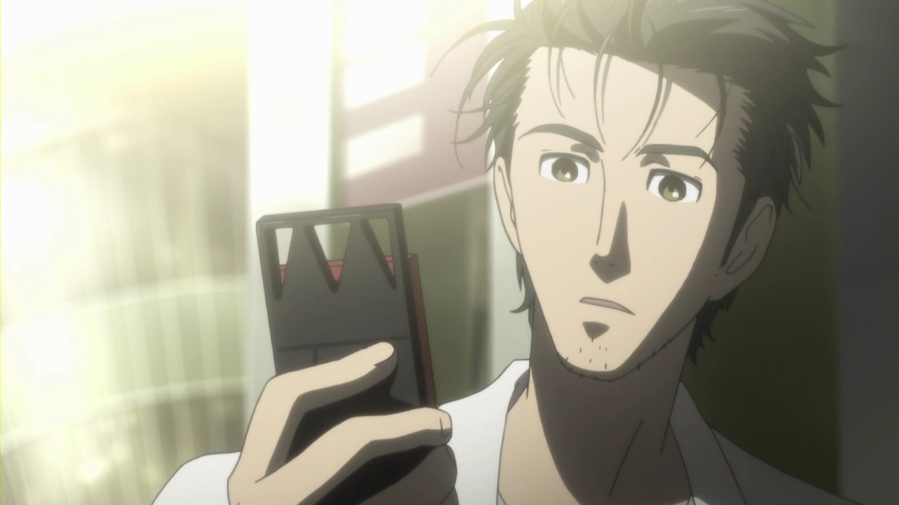 [Epic-Raws] Steins Gate - 02 (TVS 1280x720 x264 AAC).mp4_000322037