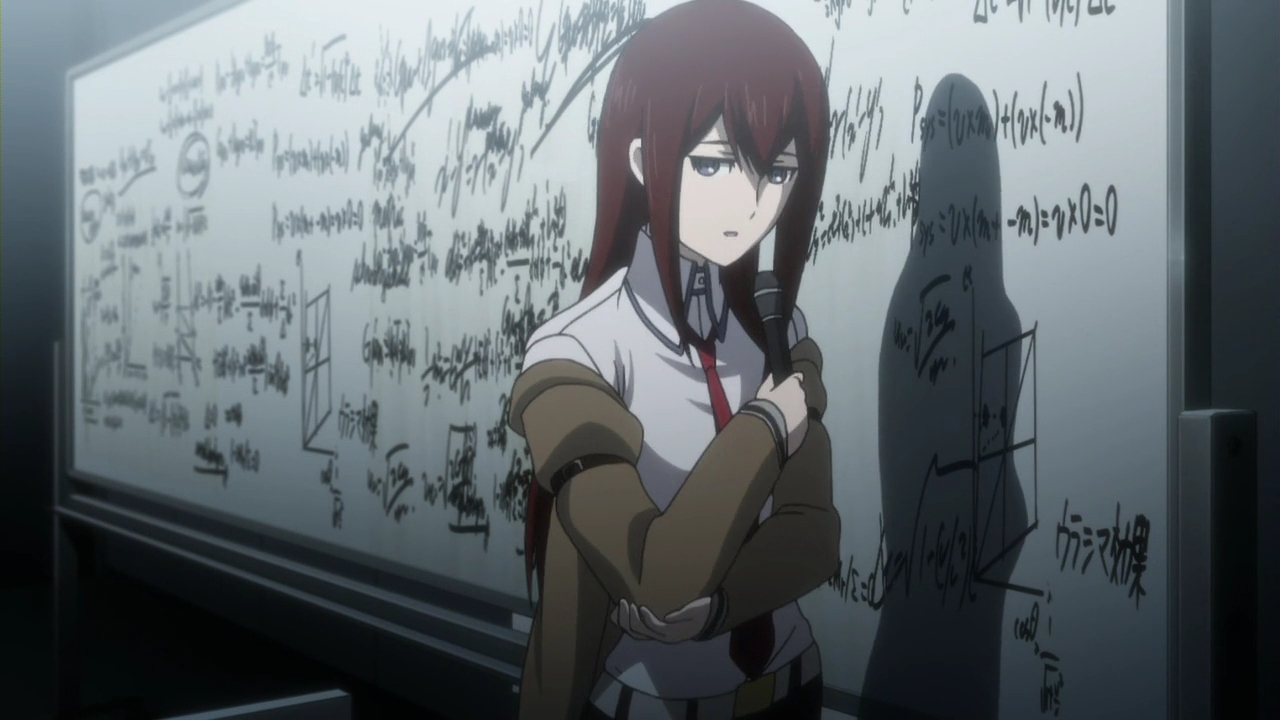 [Epic-Raws] Steins Gate - 02 (TVS 1280x720 x264 AAC).mp4_000287555