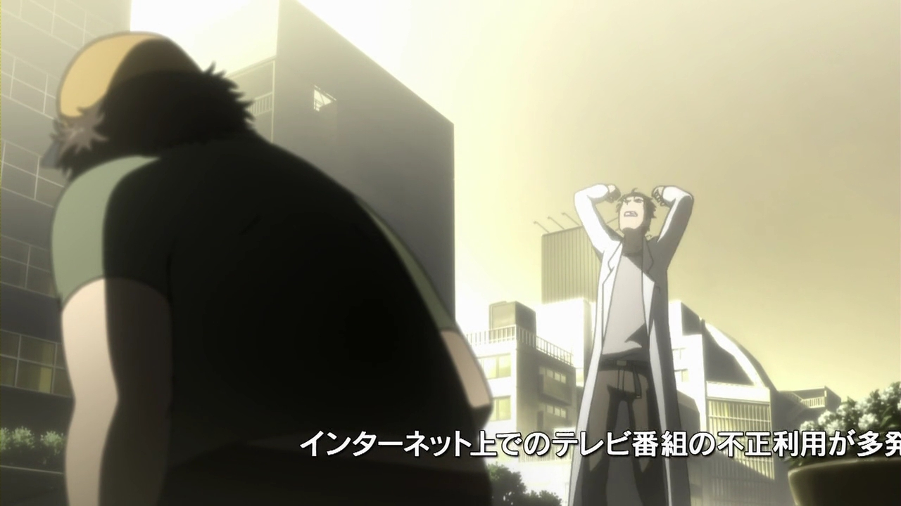 [Epic-Raws] Steins Gate - 02 (TVS 1280x720 x264 AAC).mp4_000304670