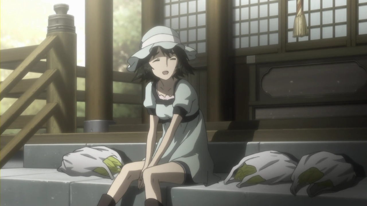 [Epic-Raws] Steins Gate - 02 (TVS 1280x720 x264 AAC).mp4_000361744