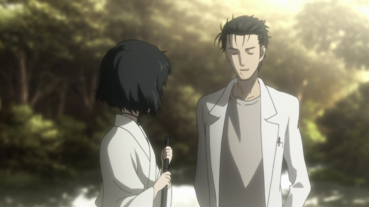 [Epic-Raws] Steins Gate - 02 (TVS 1280x720 x264 AAC).mp4_000406914