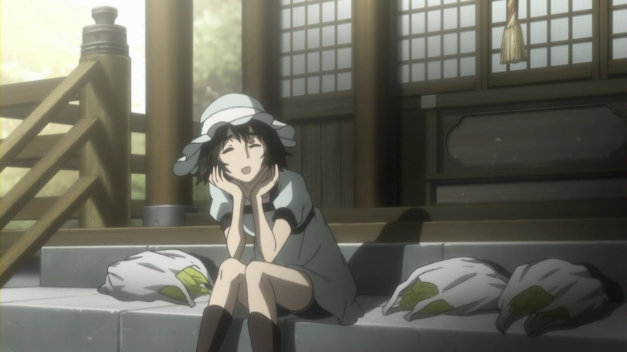 [Epic-Raws] Steins Gate - 02 (TVS 1280x720 x264 AAC).mp4_000398238