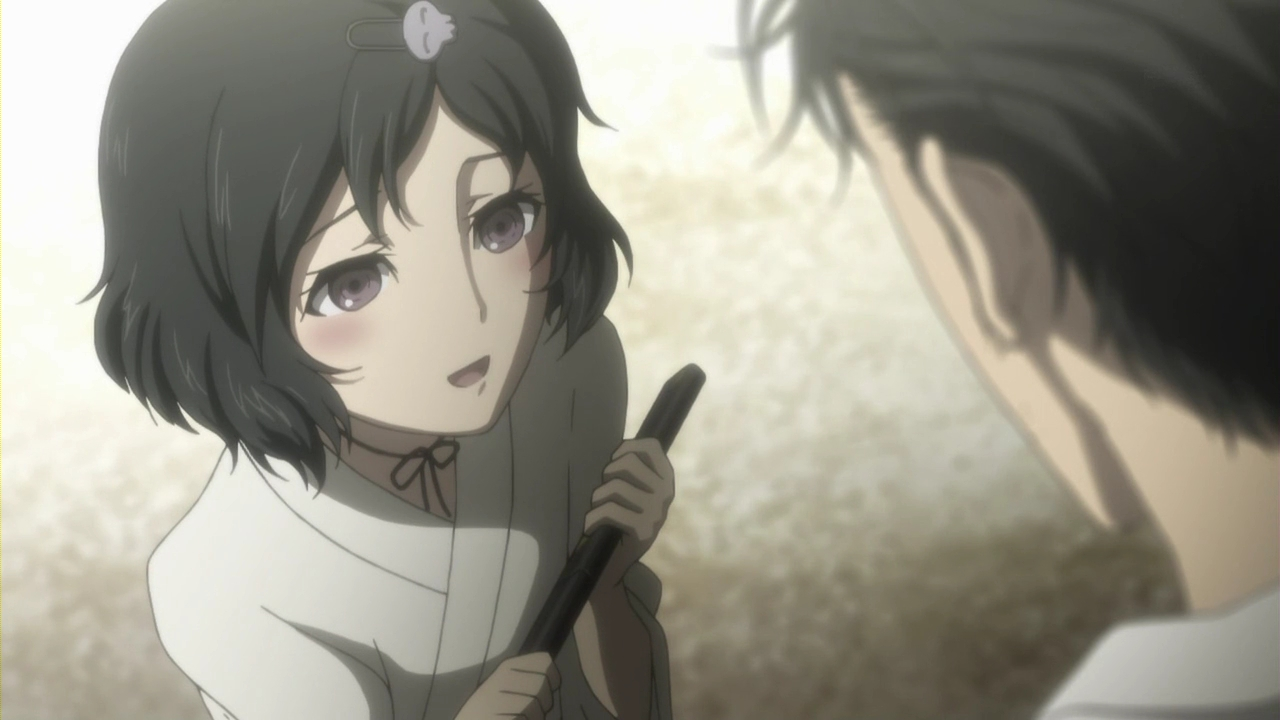 [Epic-Raws] Steins Gate - 02 (TVS 1280x720 x264 AAC).mp4_000377467