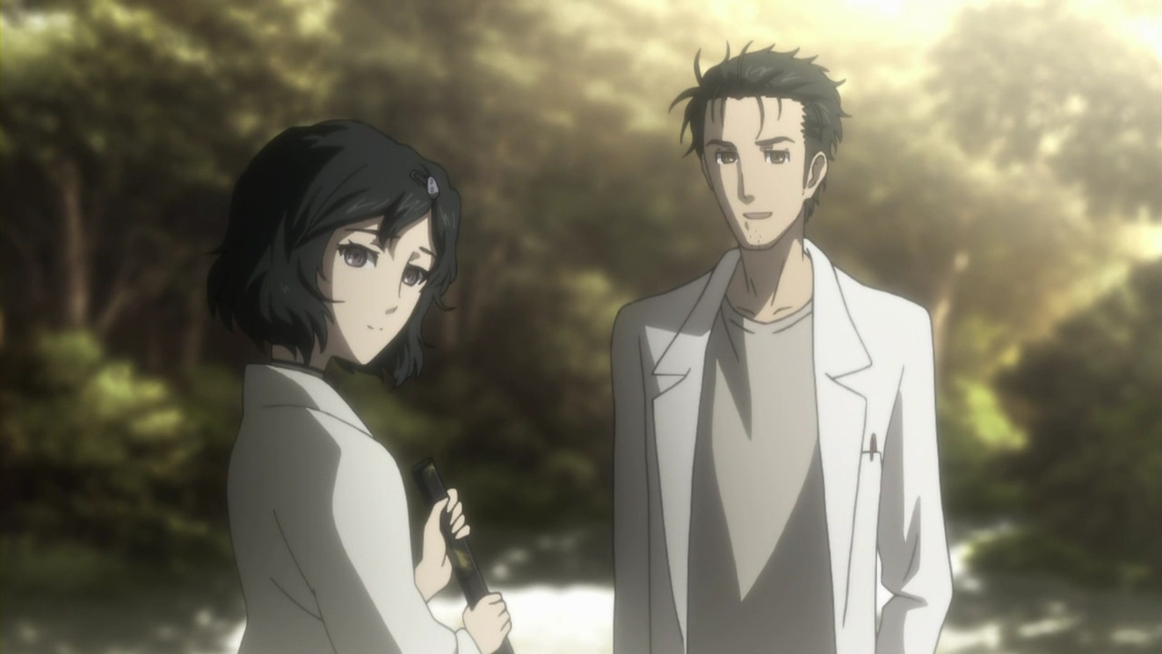 [Epic-Raws] Steins Gate - 02 (TVS 1280x720 x264 AAC).mp4_000371670