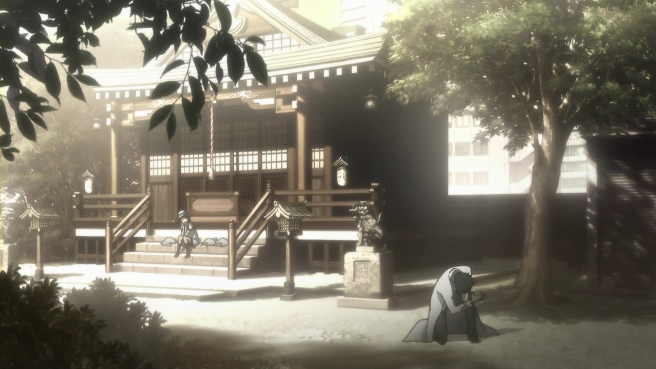 [Epic-Raws] Steins Gate - 02 (TVS 1280x720 x264 AAC).mp4_000427434